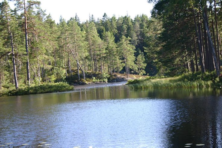 tivaden national park