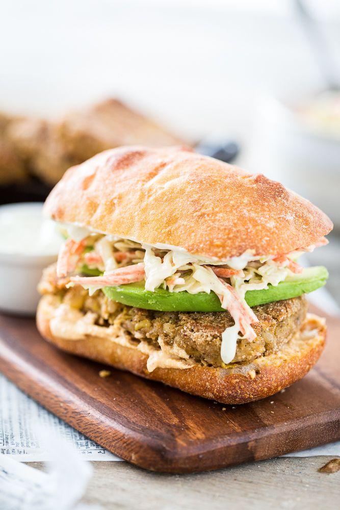 25 best ideas about tartar sauce on pinterest tarter for Fish stick sandwich