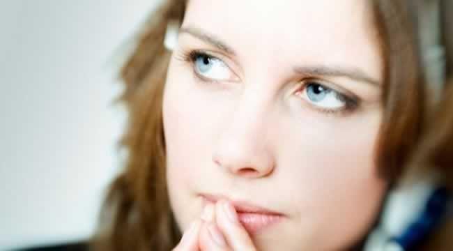 Como evitar e curar candidiase