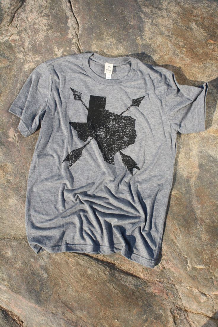 Texas Home shirt MEDIUM. Unisex Adult Texas Arrows tshirt. Womens Texas shirt. Mens Texas shirt. Texas Pride Clothing. Hipster Graphic Tee. by arosyoutlook on Etsy www.etsy.com/...