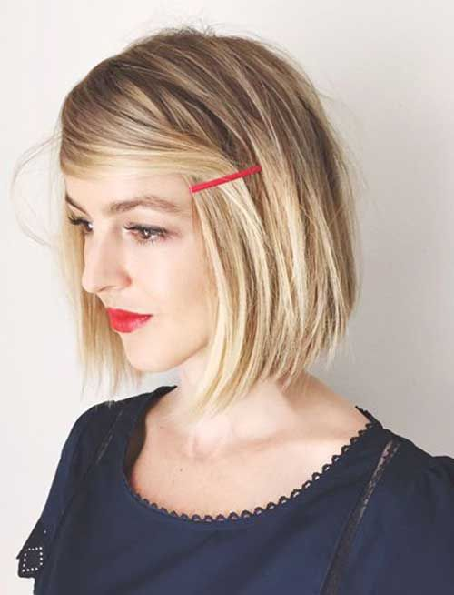 Awe Inspiring 1000 Ideas About Cute Simple Hairstyles On Pinterest Simple Short Hairstyles Gunalazisus