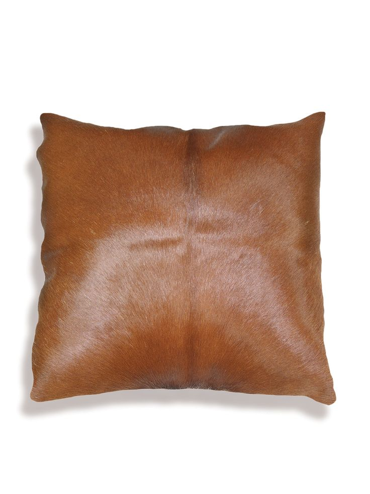 17 Best Images About Cowhide Decor Amp More On Pinterest