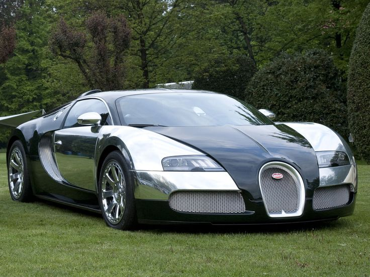 39 best Bugatti Car images on Pinterest | Cool cars, Dream cars and