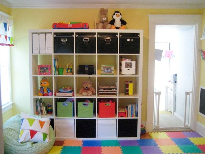 Kids Playroom Storage Furniture 132 best kids room ideas images on pinterest | quirky wallpaper