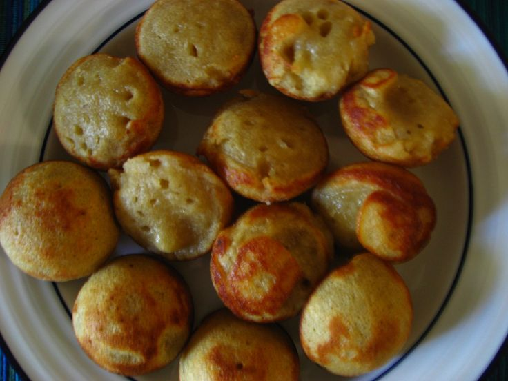 196 best indian cuisine step by step recipes with photos and posts about south indian recipes written by sagarika forumfinder Images