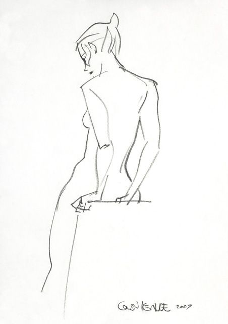 GALERIE ARLUDIK : ARTISTES                              …