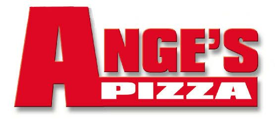 Anges Pizza Locations - Best Pizza in Columbus