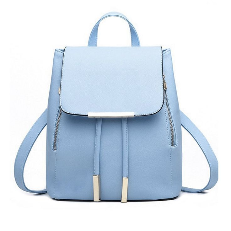 25 best ideas about women 39 s backpack on pinterest. Black Bedroom Furniture Sets. Home Design Ideas