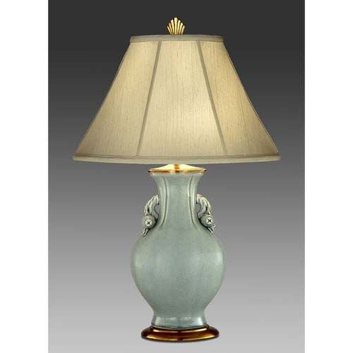 142 best bedroom lamps images on pinterest bedroom lamps - Traditional table lamps for bedroom ...