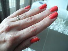 Tratamientos para uñas frágiles!