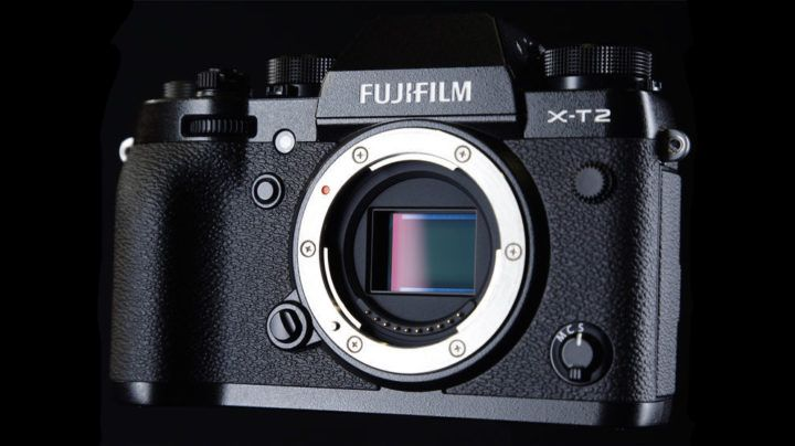 fujifilm x-t2 https://www.camerasdirect.com.au/digital-cameras/fujifilm-mirrorless-cameras/fujifilm-x-t2-mirrorless-camera/fujifilm-x-t2-camera-body