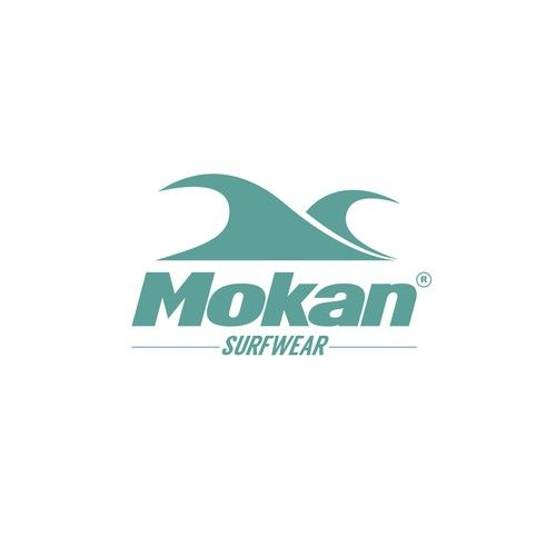Mokan Sufwear