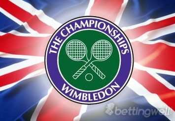 Chauffeur Hire for Wimbledon Tennis Championships