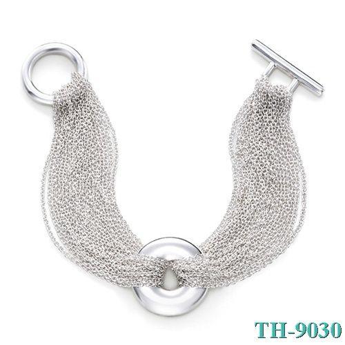 tiffany tiffany bracelet th9168 oxxo smycken tiffany armband th9168