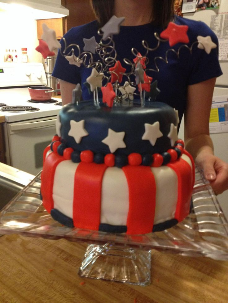 Https Uk Pinterest Com Explore Welcome Home Cakes