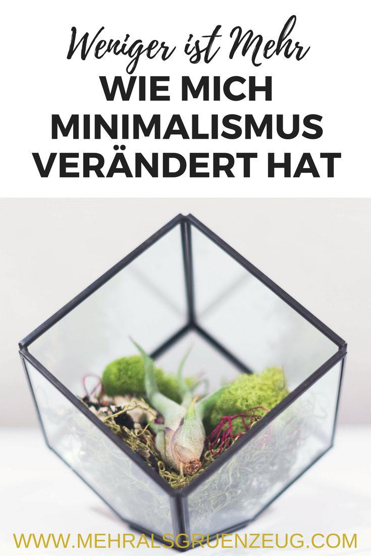 Die besten 17 ideen zu minimalistisch wohnen auf pinterest for Minimalismus weniger besitzen mehr leben