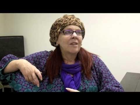 Dynamic 8 Property - Testimonial 1 - YouTube