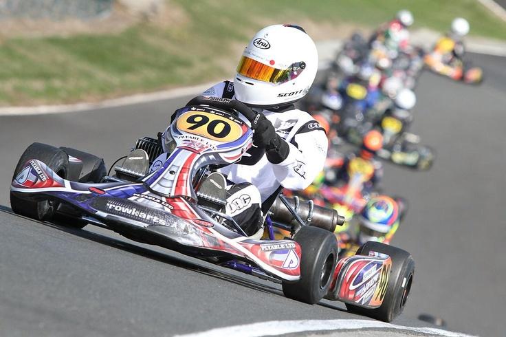 CRC Speedshow is now naming rights' sponsor for kartsport's Top Half Series - see http://www.speedshow.co.nz/news/crc-speedshow-backs-premier-kart-race-series/