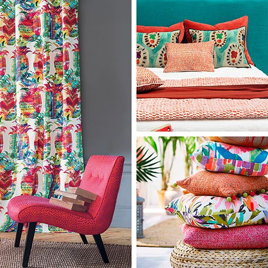 Homes-&-Gardens-new-fabric-collections
