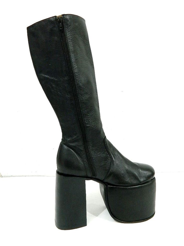 17 best images about boots gallery on ankle