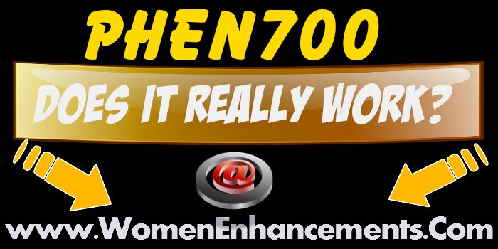 Phen700 Reviews - Safe LEGAL Ephedrine Phentermine Diet Pills Replacements - http://www.plurk.com/p/kyekvl