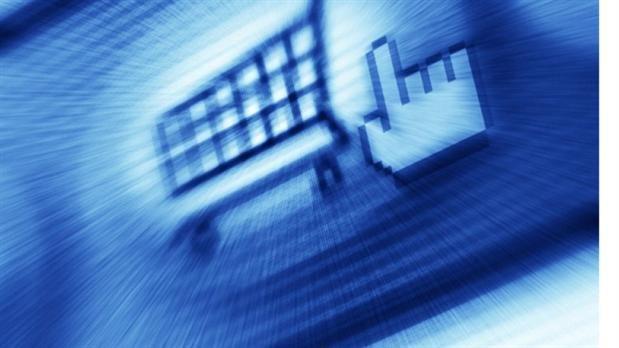 El comercio online en España supera la barrera de los 3.000 millones