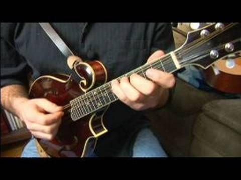24 Best Mandolin Images On Pinterest Mandolin Sheet Music And Music