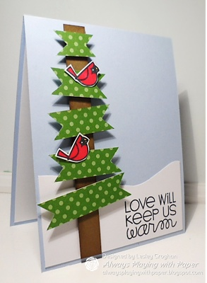 Always Playing With Paper: Paper Smooches {Designer Drafts} And Inspired By  Pinterest