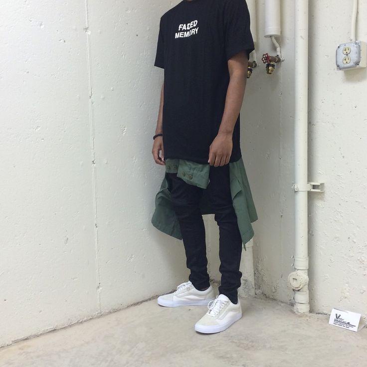 Style de mode adolescent