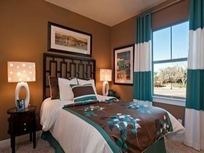 Best 25 Brown Bedroom Decor Ideas On Pinterest  Brown Bedrooms New Brown Bedroom Designs Inspiration