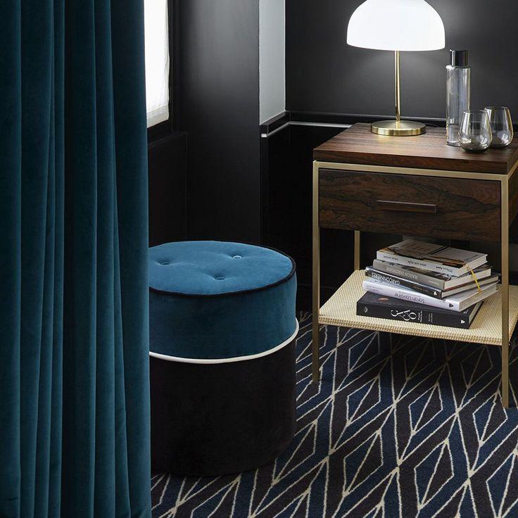 les 25 meilleures id es de la cat gorie moquette de. Black Bedroom Furniture Sets. Home Design Ideas