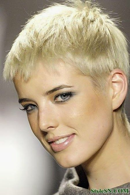 best haircuts for with hair 41 best images about hair for on 5235