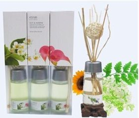 Eyun aromatherapy 150ml