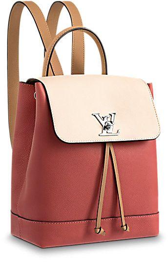 ef00eff9d35 2018 Bags of Louis Vuitton   Lollipuff   branded   Pinterest   Bags ...