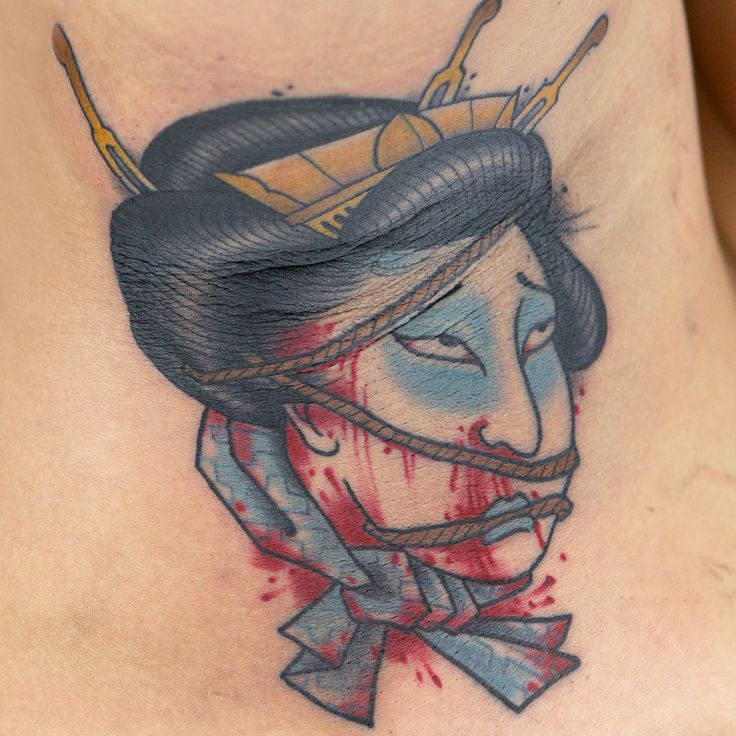 14 best armpit tattoos images on pinterest armpit tattoo for Empire ink tattoo