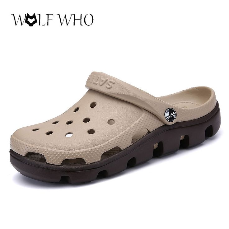 https://buy18eshop.com/wolfwho-new-summer-sandals-men-casual-shoes-mules-clogs-breathable-beach-slippers-male-water-hollow-jelly-chaussure-homme/  WolfWho New Summer Sandals Men Casual Shoes Mules Clogs Breathable Beach Slippers Male Water Hollow Jelly Chaussure Homme   //Price: $46.10 & FREE Shipping //     #DRONES