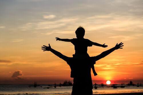 Die intelligente Disziplin formt freie und bewusste Menschen; Individuen, die in der Lage sind, das Beste aus sich herauszuholen.