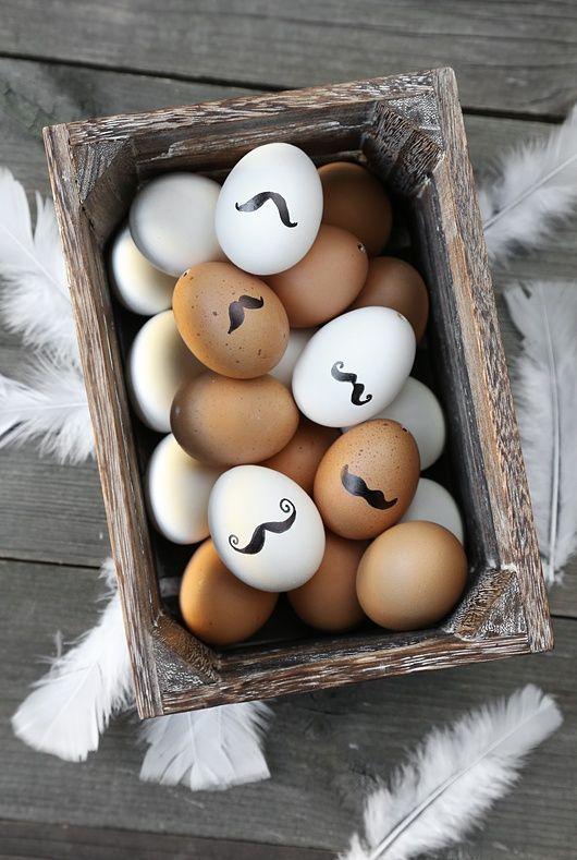 paaskeaeg-paaske-egg-easter-pynt-paaskepynt-indretning-diy