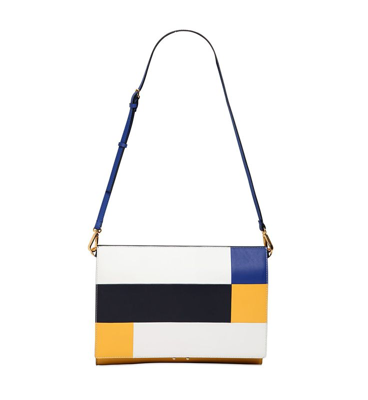 Luisaviaroma is serving up the perfect spring bags...
