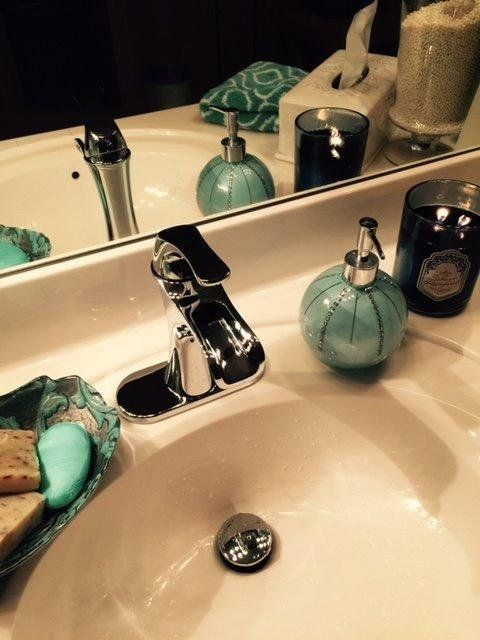 I Searched For A Few Years For A Good Looking, Different Style Faucet That  Doesn