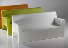 all modern furniture polyethylene