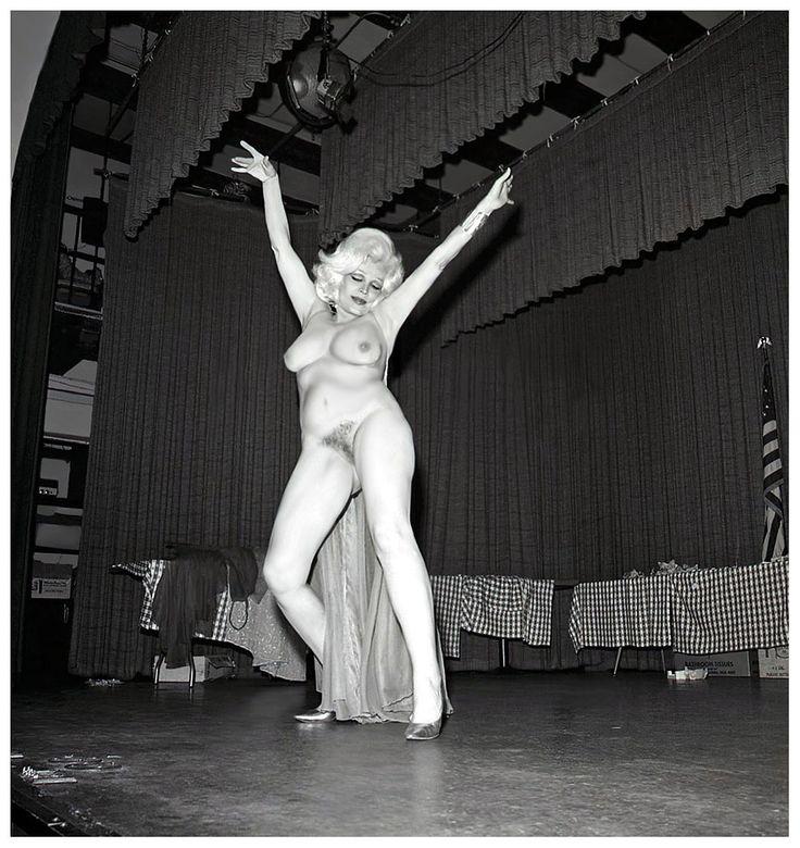 Vintage burlesque dancer by hauntingvisionsstock on deviantart