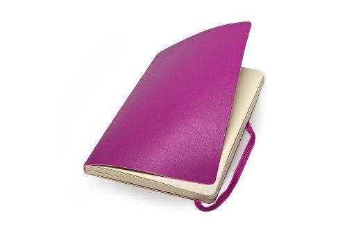 Moleskine Soft Cover Underwater Blue Pocket Dotted Notebook: Moleskine: Amazon.co.uk: Office Products