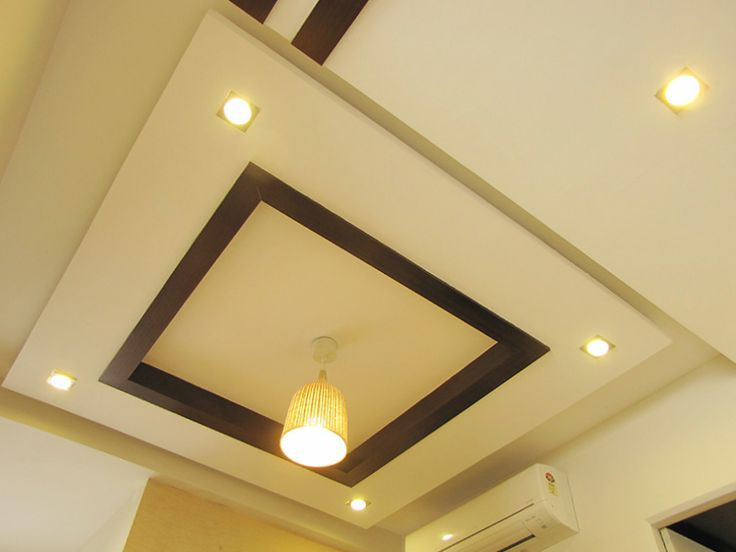 False Ceiling Simple Yet Very Elegant Ceiling Design Living Room False Ceiling Design