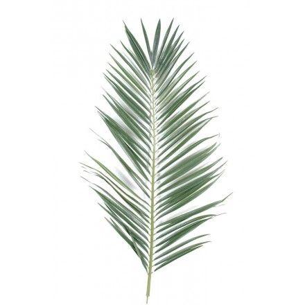 Les 25 meilleures id es de la cat gorie palmier dessin sur for Acheter palmier artificiel