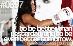 volleyball, volleyball, volleyball: Fit Workout, Quote, Workout Motivation, Motivation Fit, Healthy Lifestyle, Get Fit, Better Tomorrow, Fit Inspiration, Be Better