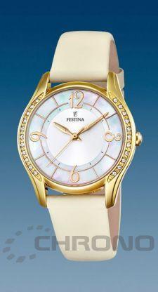 hodinky Festina Mademoiselle 16945/A #festina