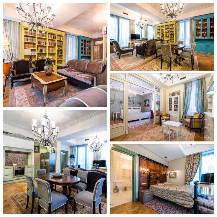 17 Best Images About Luxury Apartments For Rent Saint