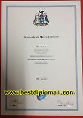 How to order JMU certificate, buy fake JMU degree   http://www.bestdiploma1.com/  Skype: bestdiploma Email: bestdiploma1@outlook.com whatsapp:+8615505410027 QQ:709946738