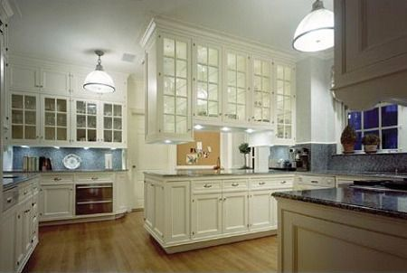 2 sided glass kitchen cabinets kitchen cabinets hung from ceiling kitchens 10110